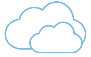Cloud Billing