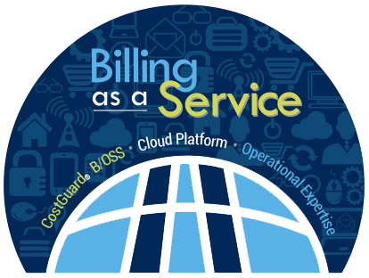 Billing as a service